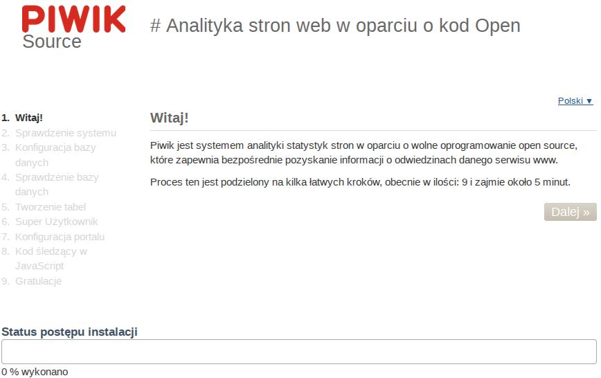 centos.com.pl-piwik_2
