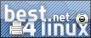 Baza wiedzy o sprzęcie pod Linuksem