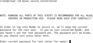 mysql_secure_installation-1