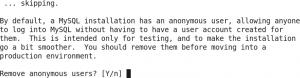 mysql_secure_installation-3