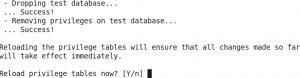 mysql_secure_installation-6