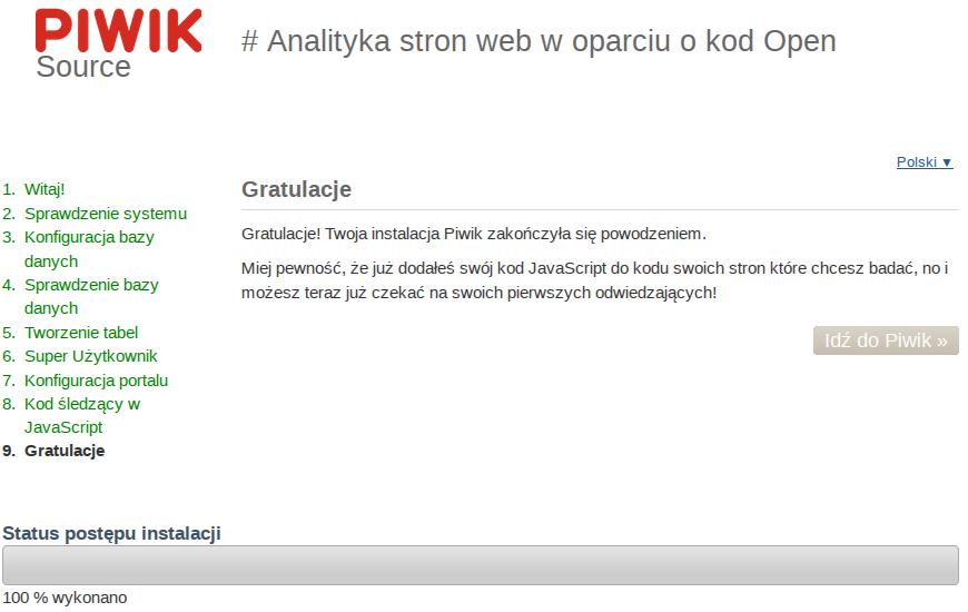centos.com.pl-piwik_7