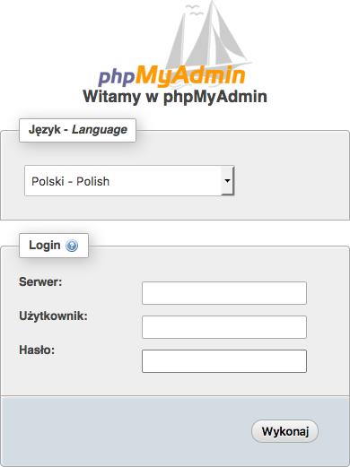 phpmyadmin-allowarbitraryserver